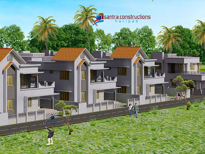 constructions and building nagiyarkulangara, Haripad Kerala,building my dream at haripad